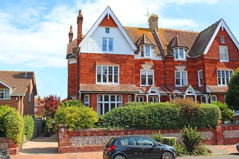 2 bedroom apartment for sale - Granville Road, Eastbourne, East Sussex, BN20