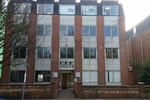 Office to rent - St. Leonards Road, Eastbourne, East Sussex, BN21