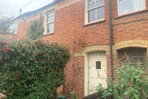 3 bedroom house to rent - Poplar Road, Oxford, OX2