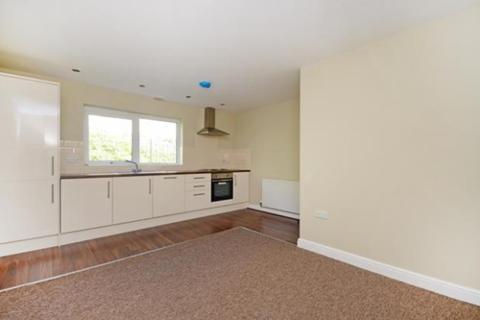 2 bedroom apartment to rent - 4 Phoenix House, Julian Way, Sheffield, S9 1GD