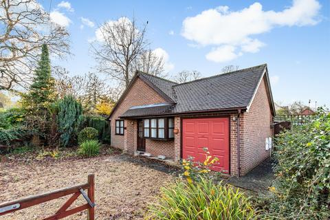 2 bedroom bungalow for sale -  Oxford OX4 4DJ