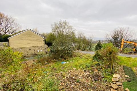 Land for sale - Beechwood Avenue, BD6 3AF