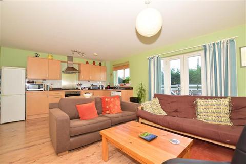 2 bedroom apartment for sale - Station Road, Edenbridge, Kent
