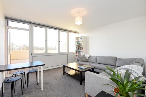 2 bedroom flat to rent - Royal Street Waterloo SE1