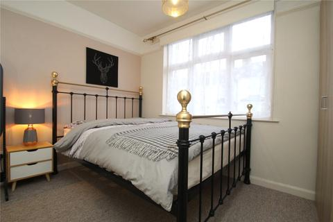 House to rent - Beaconsfield Road, Chatham, Kent, ME4