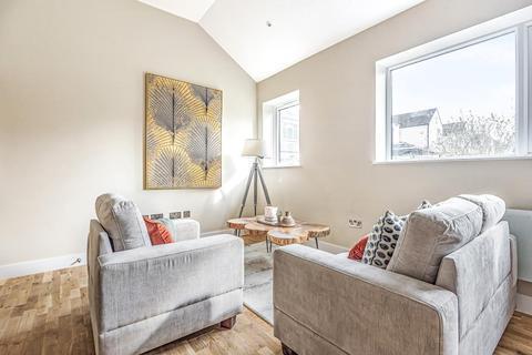 2 bedroom flat for sale - Ashford, Middlesex, TW15