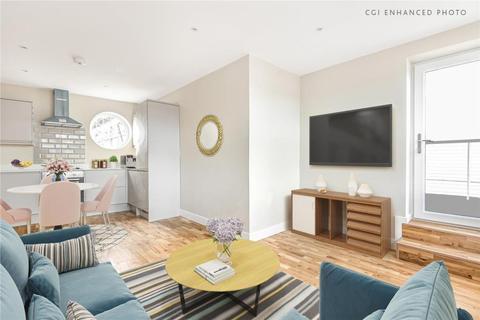 1 bedroom flat for sale - Ashford, Middlesex, TW15