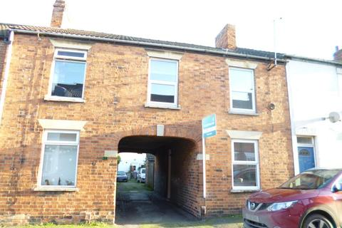 3 bedroom terraced house to rent - Grantley Street, Grantham