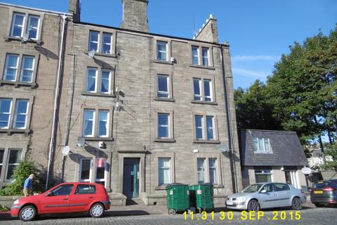 1 bedroom flat to rent - Forest Park Road, West End, Dundee, DD1 5NX