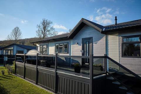 2 bedroom park home for sale - Welford-on-Avon Warwickshire