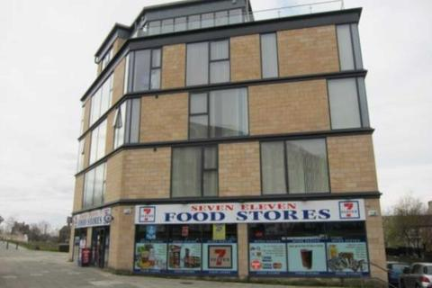 2 bedroom apartment to rent - Sankey Street, Liverpool