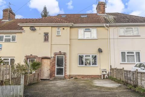 6 bedroom house for sale - South Park, Oxford, OX4