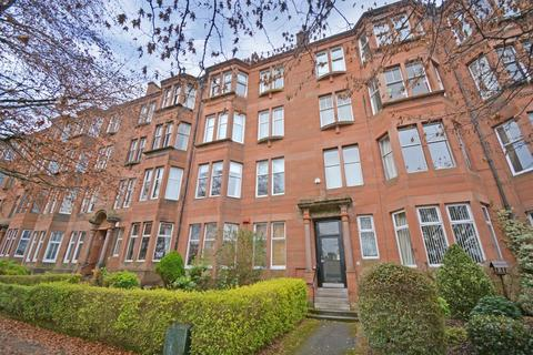 1 bedroom flat for sale - 3/2, 16 Woodcroft Avenue, Broomhill, G11 7HX