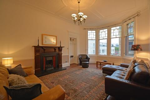 3 bedroom flat for sale - 2/1, 16 North Gardner Street, Hyndland, G11 5BT