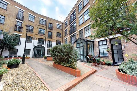 2 bedroom flat for sale - Time Square, Colvestone Crescent, London, E8