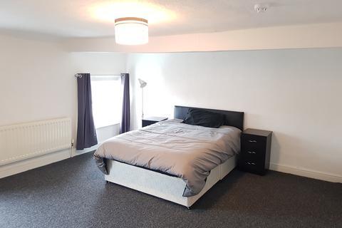 Studio to rent - High Street, Eccleshall ST21