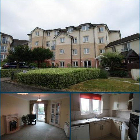1 bedroom flat to rent - Exmouth EX8