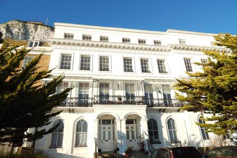 3 bedroom maisonette to rent - 21M 21-22 East Cliff
