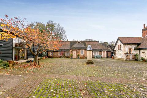 Property for sale - Development Of Barn Conversions, Bletchingley