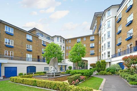 2 bedroom apartment to rent - Challenger House Victory Place Limehouse E14