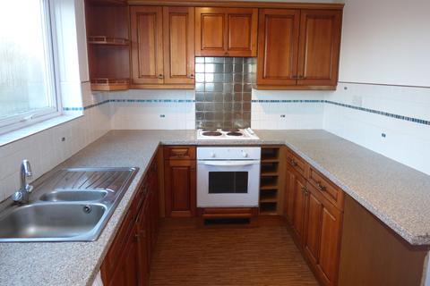 2 bedroom flat to rent - Eastwood Court, Midhurst Road, Benton, Newcastle upon Tyne, Tyne and Wear, NE12 9NZ