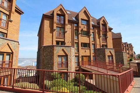 2 bedroom apartment for sale - Ocean Park, Atlantic Way, Westward Ho, Bideford, EX39