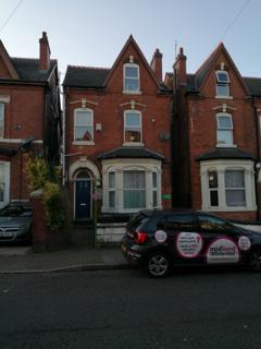1 bedroom flat to rent - Livingstone Road, Handsworth, Birmingham B20