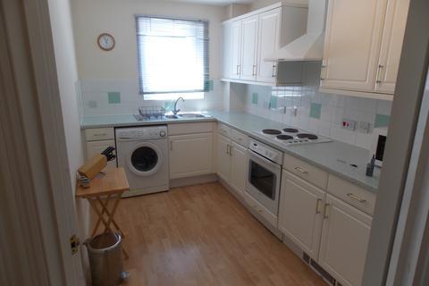 2 bedroom apartment to rent - Doudney Court, William Street, Bristol BS3