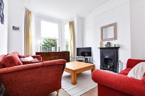 1 bedroom flat to rent - Merton Road Wandsworth SW18