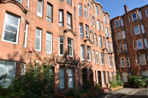 1 bedroom flat to rent - Springhill Gardens, Shawlands, GLASGOW, Lanarkshire, G41