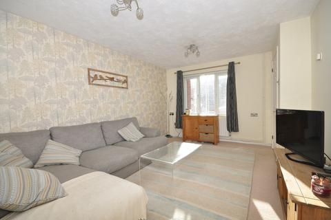 2 bedroom terraced house to rent - Kingfisher Court Portsmouth PO3