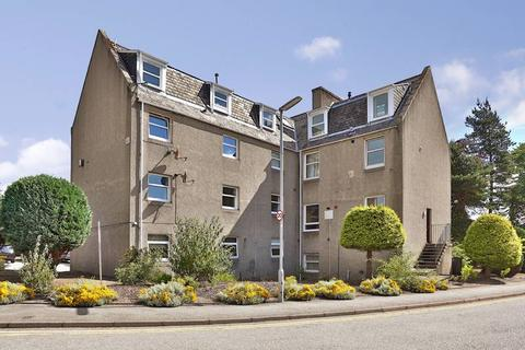 1 bedroom flat to rent - Bethany House, Bethany Gardens, City Centre, Aberdeen, AB11 6YD