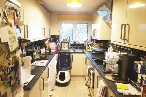 1 bedroom maisonette for sale - Aylesbury, Buckinghamshire, HP20