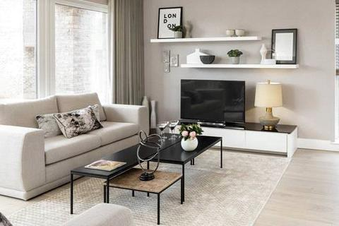 1 bedroom apartment for sale - Apartment 385, Jordanhill Park, Southbrae Drive, Glasgow, Lanarkshire