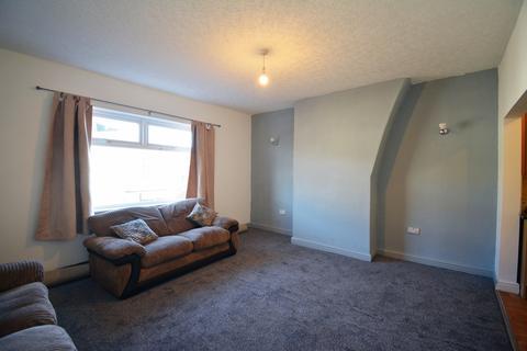1 bedroom apartment to rent - Partington Lane, Manchester, M27