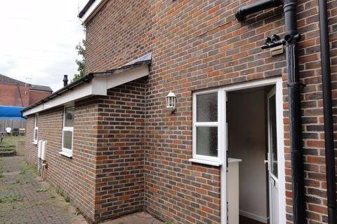 5 bedroom house to rent - Portswood Road, Portswood, Southampton, SO17
