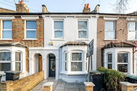 3 bedroom terraced house for sale - Clinton Road, South Tottenham, London, N15
