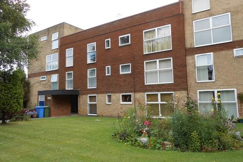 2 bedroom flat to rent - Friary Close B20