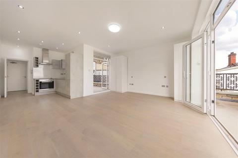 Studio to rent - Upper Richmond Road, SW15