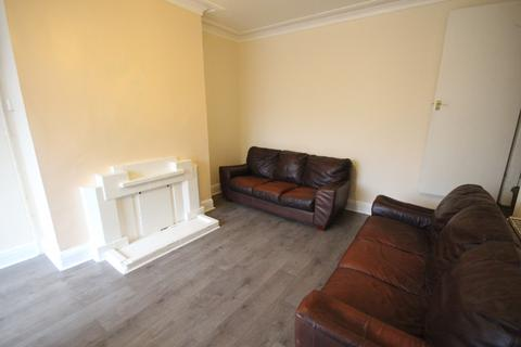 3 bedroom terraced house for sale - Nice View, Leeds, West Yorkshire, LS8