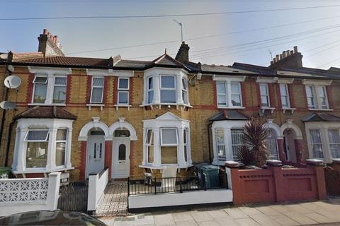 2 bedroom ground floor flat to rent - Bradgate Road, Catford, London, SE6 4TT