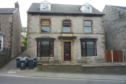 1 bedroom flat to rent - 103 FAIRFIELD ROAD , BUXTON  SK17