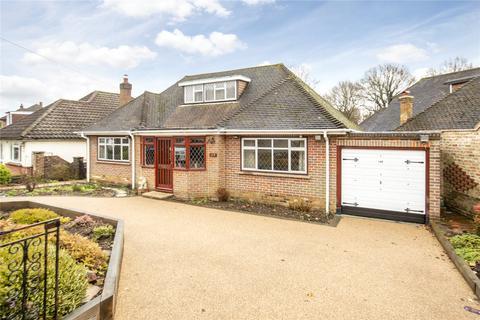 3 bedroom detached house for sale - Tilehouse Way, Denham, Uxbridge, Middlesex