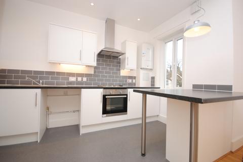 2 bedroom flat to rent - Montpelier Road Peckham SE15