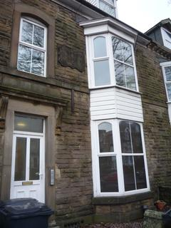 2 bedroom flat to rent - 25-27 LONDON ROAD , BUXTON  SK17