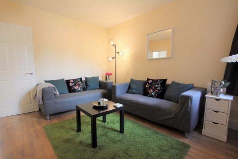 6 bedroom terraced house to rent - Grange Avenue, Reading RG6