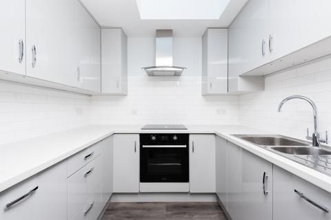 1 bedroom flat to rent - London Road, Headington, OX3 9HZ