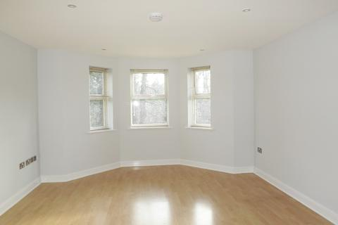 2 bedroom flat to rent - Elmhurst Court, Heathcote Road, Camberley, Surrey GU15