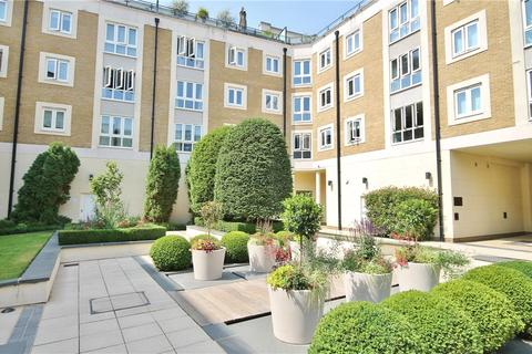 1 bedroom apartment to rent - Brewhouse Lane, Putney, SW15