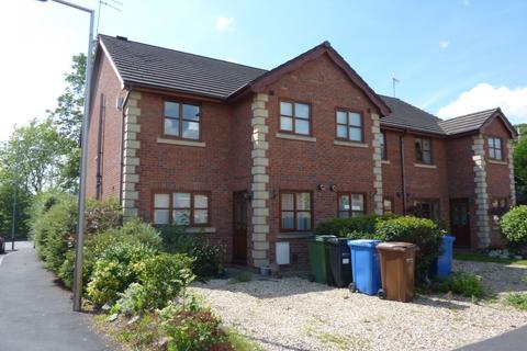 3 bedroom mews to rent - Rosewood Gardens, Gatley, Cheadle